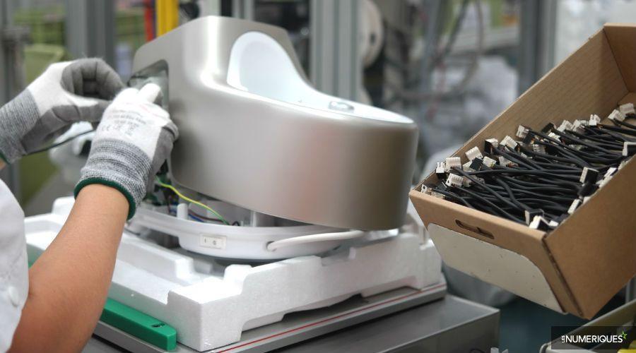 Dossier-Moulinex-robot-assemblage-coque.jpg