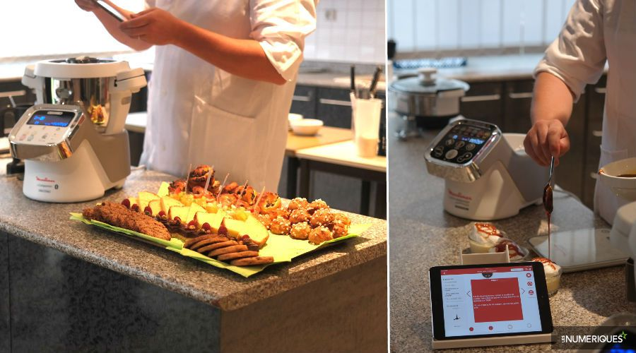 Dossier-Moulinex-robot-cuiseur-cuisine.jpg