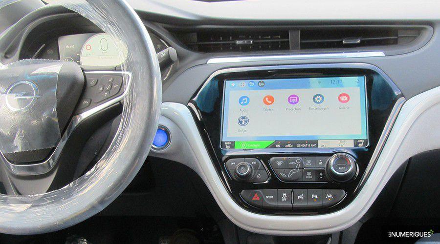 1_Opel-Ampera-Detroit-Screen-5-WEB.jpg