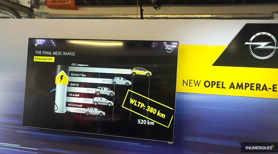 1_Opel-AmperaE-Autonomie-WEB.jpg