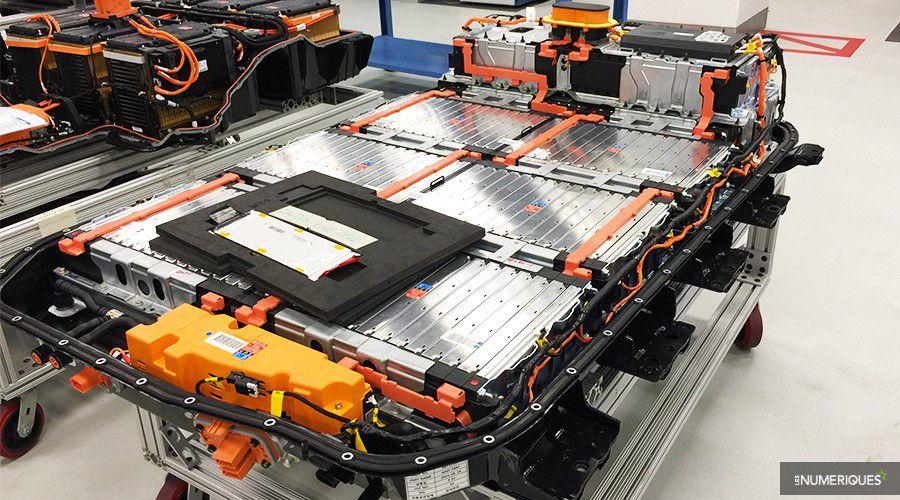 1_Opel-AmperaE-batterie-WEB.jpg