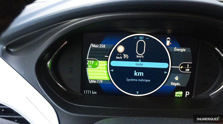 1_Opel-AmperaE-fin-de-periple-WEB.jpg