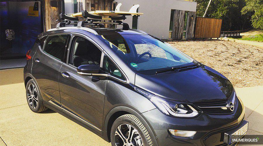 1_Opel-AmperaE-SF-surf-WEB.jpg