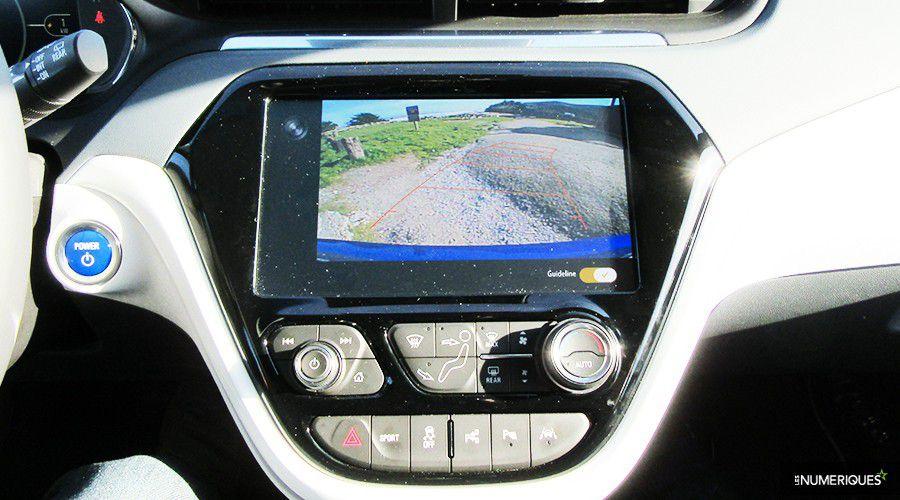 Opel-AmperaE-camera-WEB.jpg