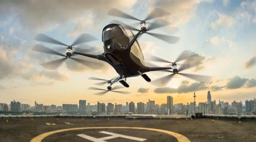 1_EHang-184-drone-WEB.jpg