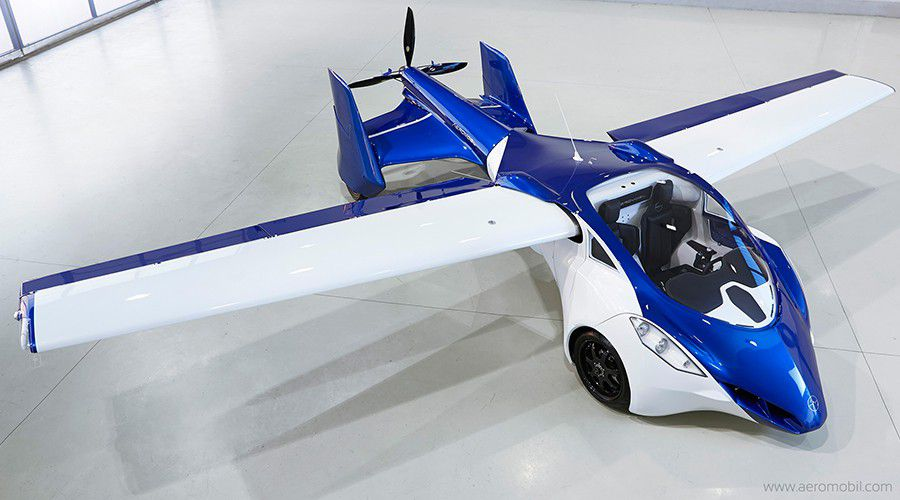 AeroMobil-WEB.jpg