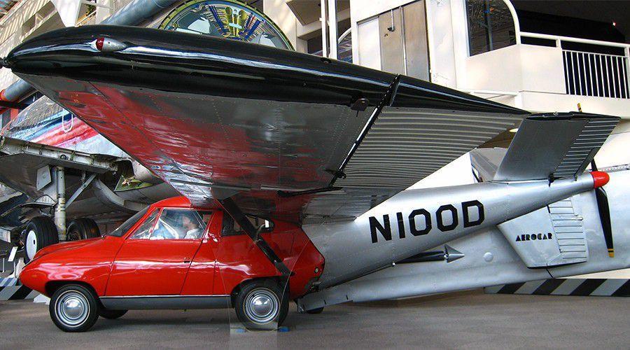 Taylor-Aerocar-WEB.jpg
