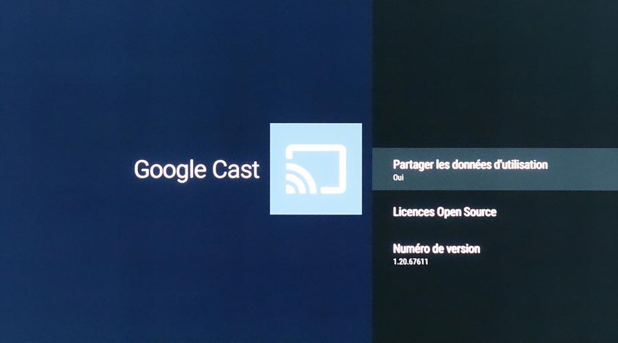 Tuto-google-cast-3.jpg