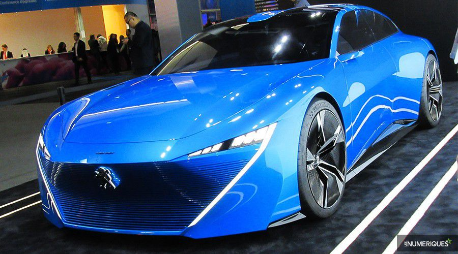 Peugeot instinct prez web(1)