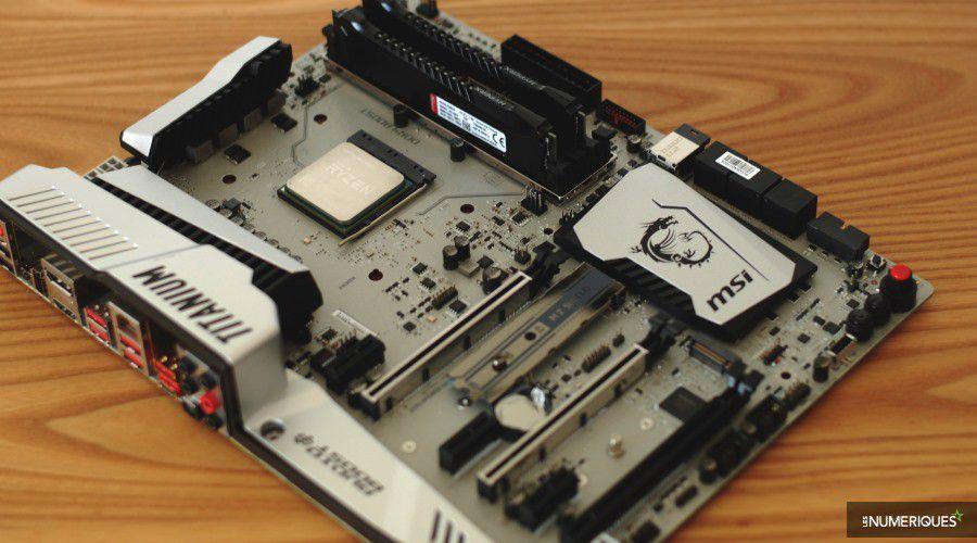 AMD_Ryzen_Test_s.jpg