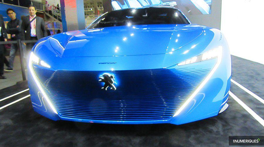 Peugeot-Instinct-face-WEB.jpg