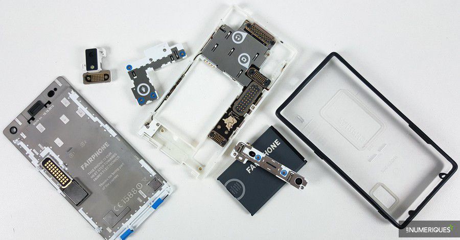 fairphone-2-eclate.jpg