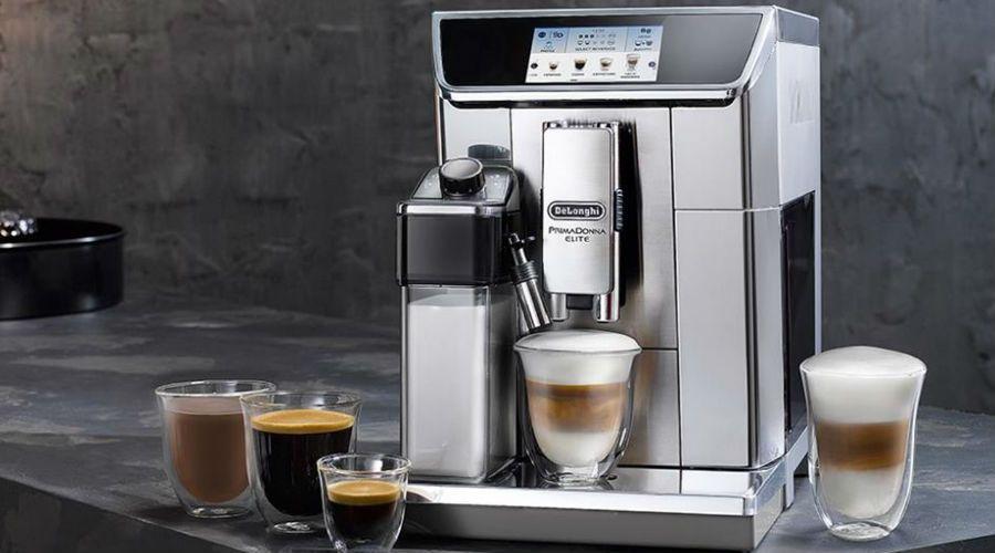 Dossier cafe robot broyeur