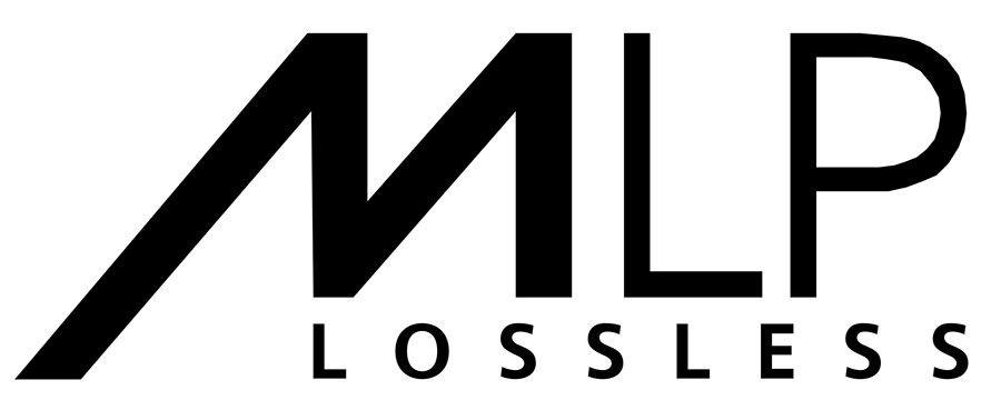 MQA-illus01_mlp.jpg