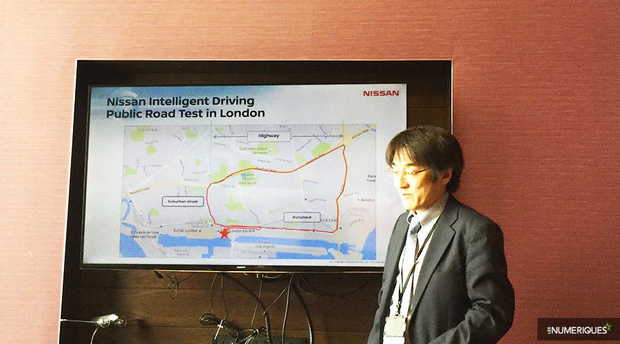 Nissan-Leaf-autonome-carte-WEB.jpg