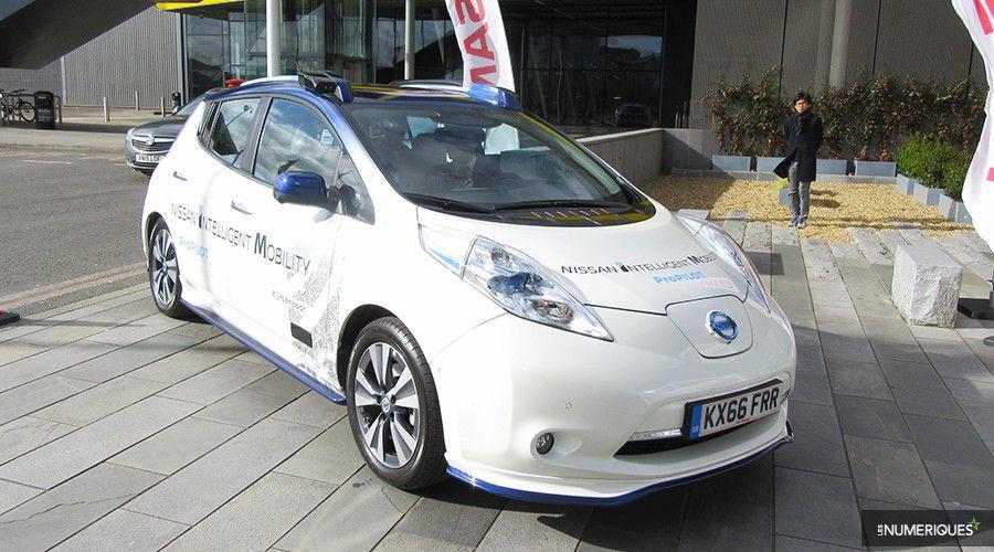 Nissan-Leaf-autonome-PREZ-WEB.jpg