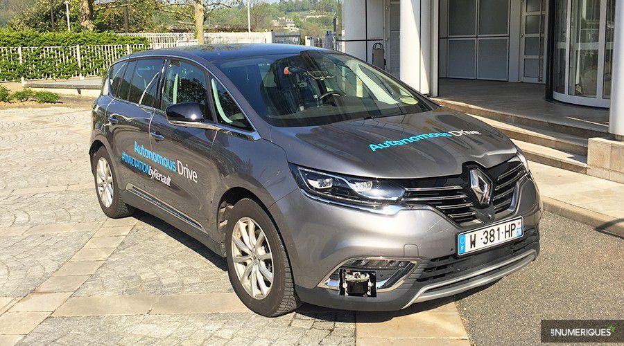 Renault-autonome-stickers-WEB.jpg