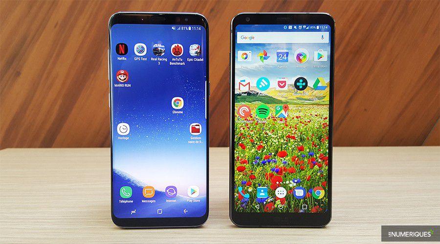 LG_G6_VS_Samsung_Galaxy_S8_Ergonomie.jpg