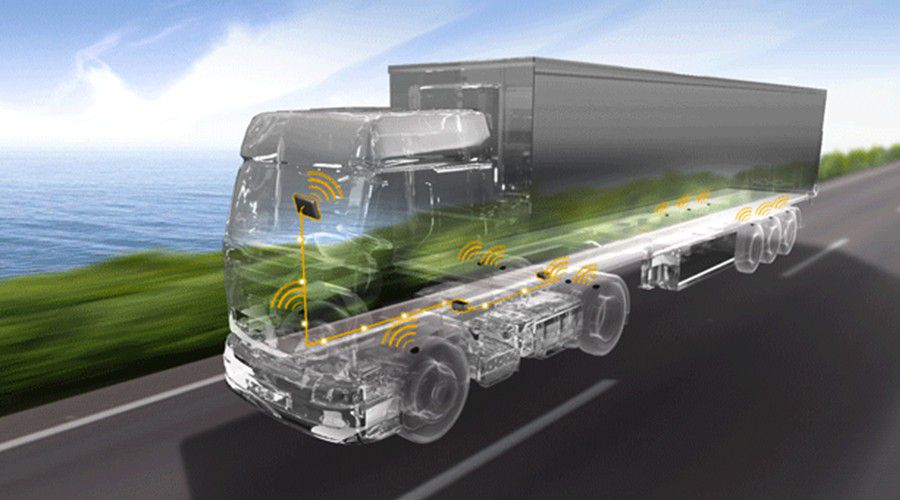 Continental-camion-WEB.jpg