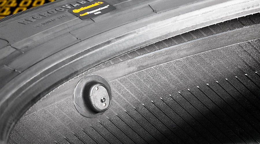 Continental-capteur-WEB.jpg