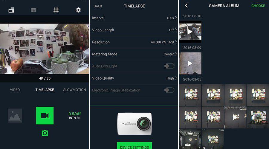 xiaomi-yi-4k-presentation-2.jpg