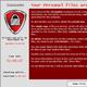 Comment se protéger des ransomwares?