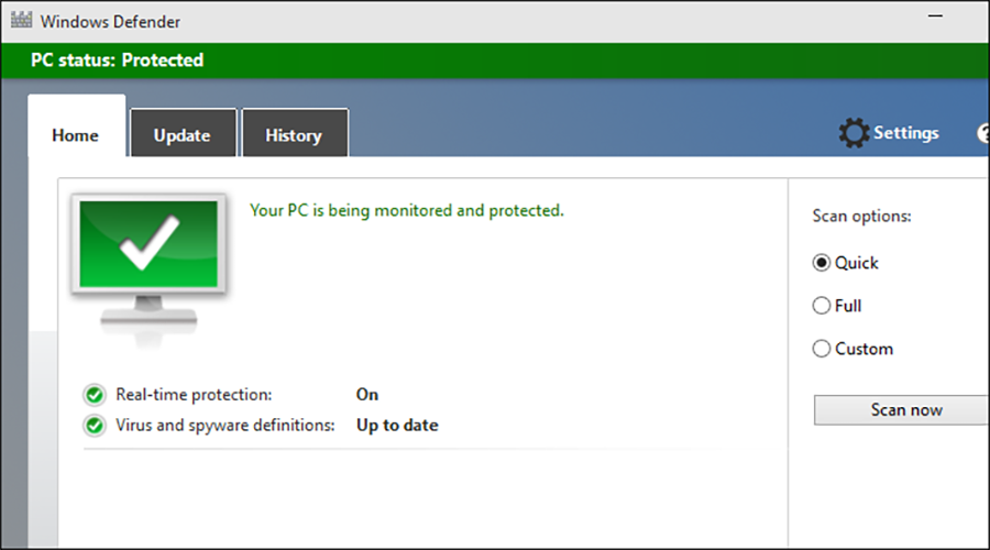 Windows Defender.png