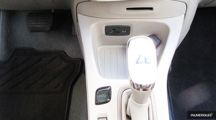 Renault-ZOE-Eco-WEB.jpg