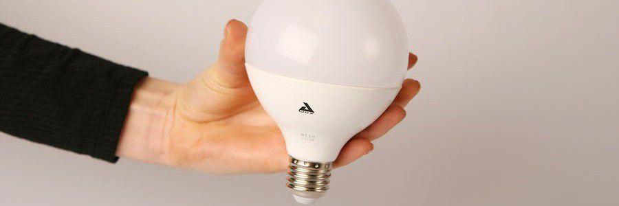 awox-smartlight-c13-mesh-globe.jpg