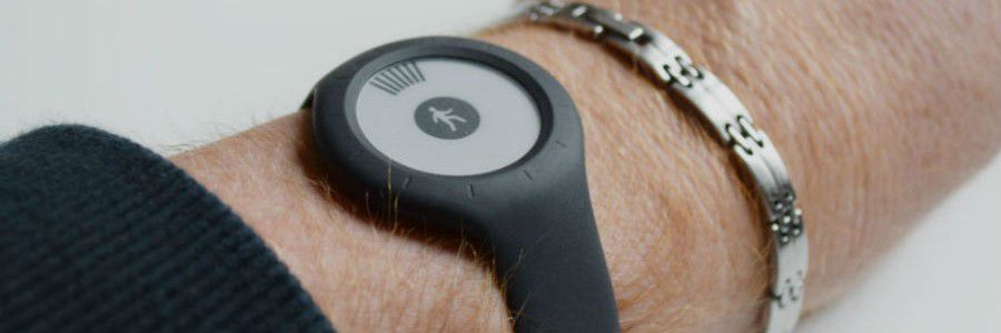 withings-go.jpg
