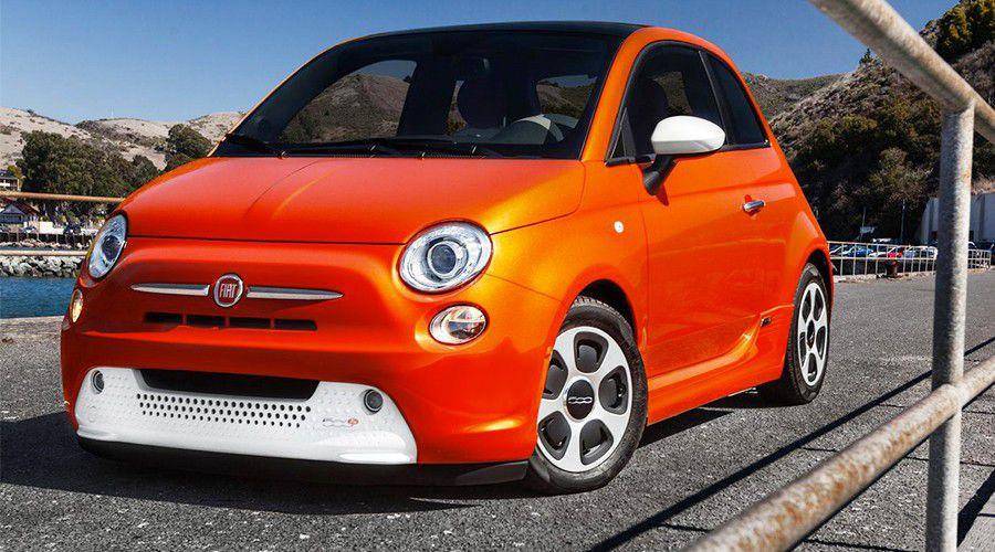 Fiat-500e-USA-WEB.jpg