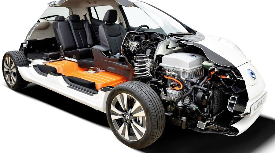 Nissan-Leaf-AESC-WEB.jpg