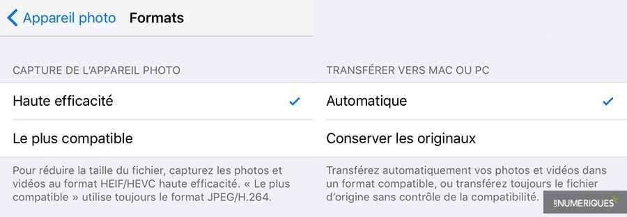 iOS11_HEIF.jpg