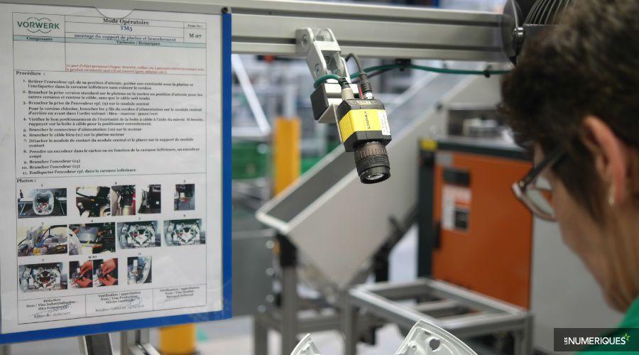 Thermomix-visite-usine-cameras-tracabilite.jpg