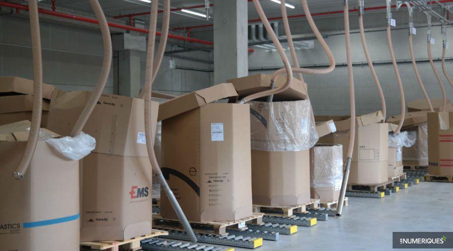 Thermomix-visite-usine-granules-aspiration-centralisee.jpg