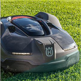 1_husqvarna_automower-450x_test_08.png