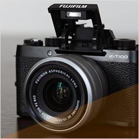 Fujifilm-X-T100.png