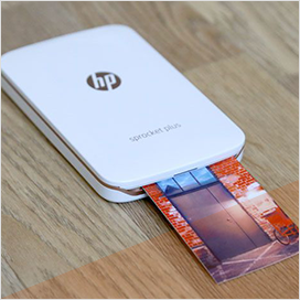 HP-sprocket-plus.png
