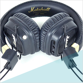 marshall-major-II-bluetooth.png