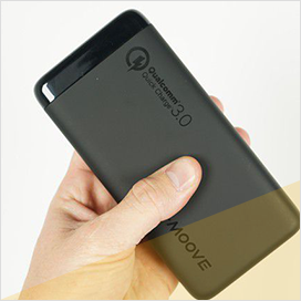 x-moove-powergo-flash-15000.png
