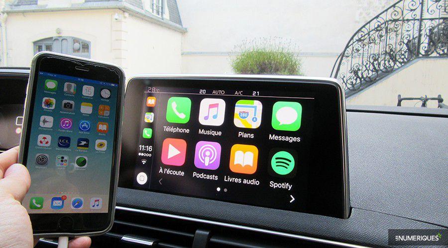 Peugeot-3008-CarPlay-WEB.jpg