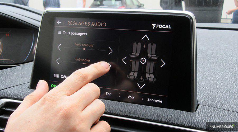 Peugeot-3008-Focal_1-WEB.jpg