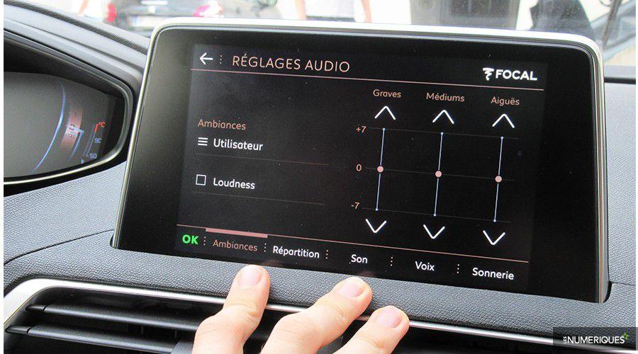 Peugeot-3008-Focal_2-WEB.jpg