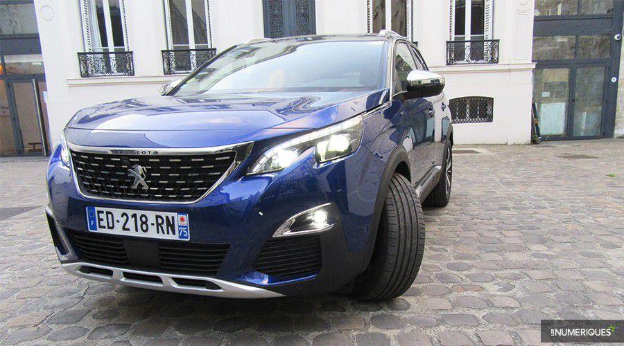 Peugeot-3008-PREZ-WEB.jpg