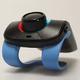 Les meilleurs kits mains-libres Bluetooth pour voiture