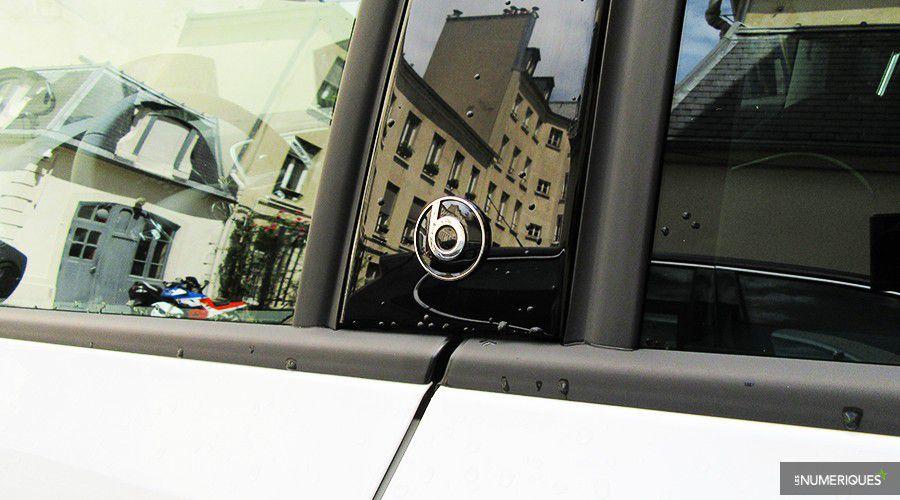 1_VW-Polo-Beats-Audio-logo-WEB.jpg