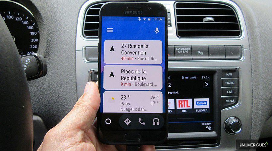 VW-AndroidAuto_1-WEB.jpg