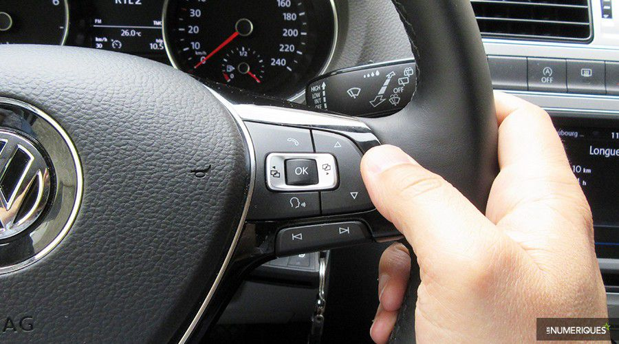 VW-Polo-Beat-assistant-vocal-WEB.jpg