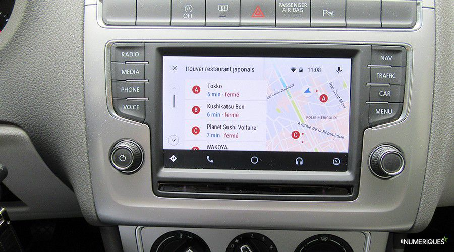 VW-Polo-Beats-AndroidAuto_3-WEB.jpg