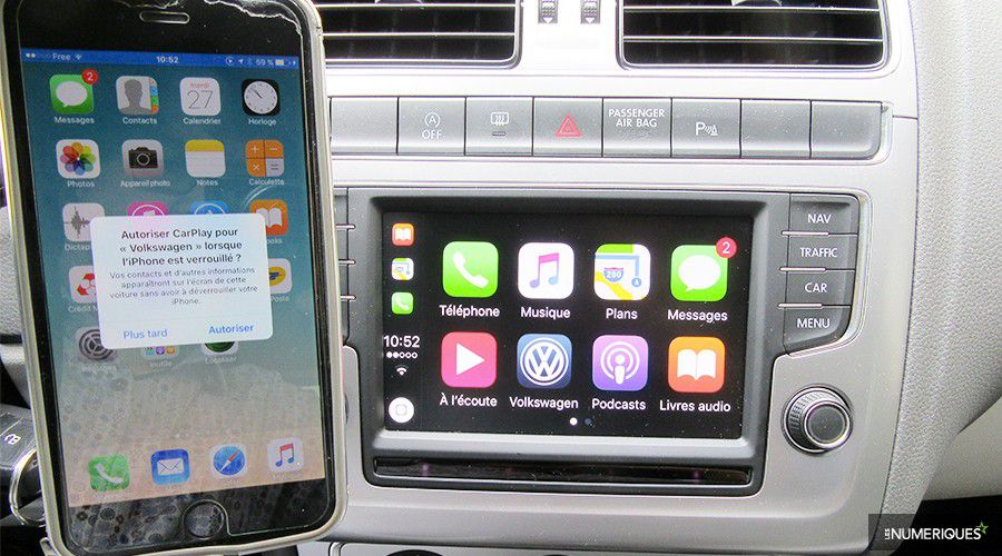 VW-Polo-Beats-CarPlay-WEB.jpg